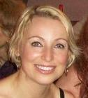 IsabellaSzymonowicz (1)